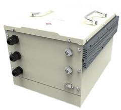 霍克磷酸铁锂动力电池