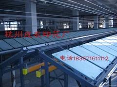 杭州成衣印花廠