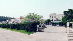 Shenzhen JZY glass Co.,ltd