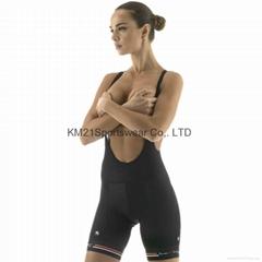 KM21 cycling bibshort cycling clothing