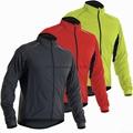 KM21 French cyclist keep warm cycling jacket wholesale 3