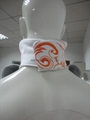 Dyneema neck guards speed skating short track speed skating accessories KM21 cy 2