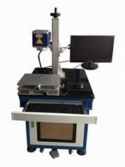 佛山禅城食品包装CO2激光打码机最新优惠