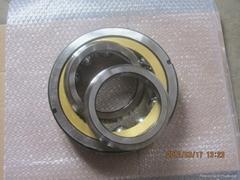 SKG Angular Contact Ball Bearing QJ320