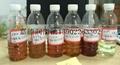 国标HM68液压油 2