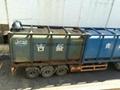 國標HM68液壓油 3