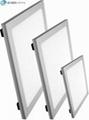 Square Led Panel Light