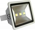LED FLOODLIGHT 10W-200W