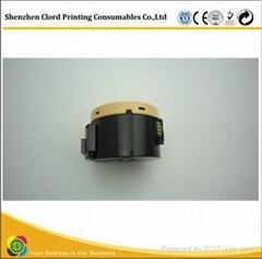 compatible black toner cartridge CT201918 CT201920 for xerox P255/M255