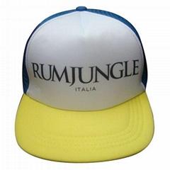 Best cheap trucker hats