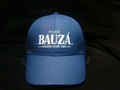 Wholesale 6-panel cotton baseball hats