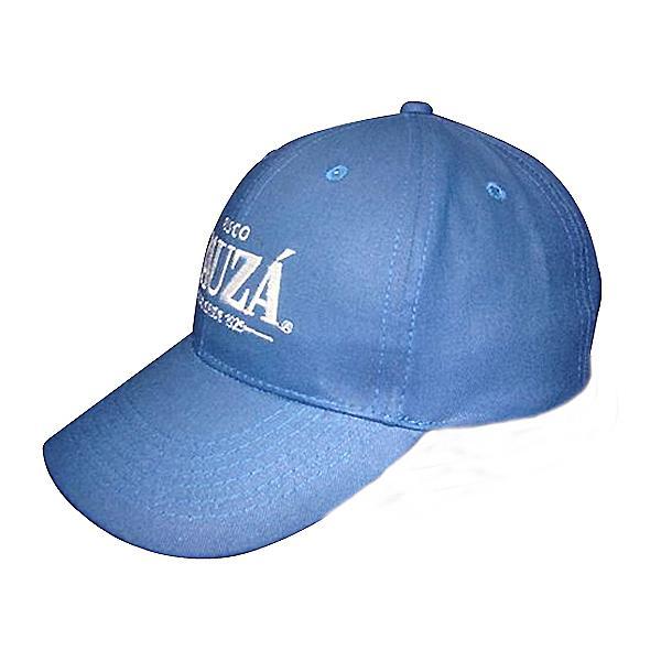 Wholesale 6-panel cotton baseball hats
