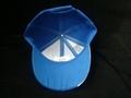 Wholesale Honduras acrylic football cap