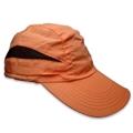 Lightweight microfiber Promotional sports caps hats