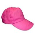 Promotional cotton cap