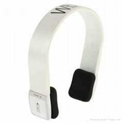 Stereo Bluetooth V4.0 Headphone
