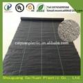 PP agriculture polypropylene weed mat