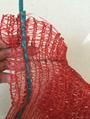 PE raschel mesh bag for vegetables and fruits 3