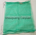 PE monofilament date mesh bag 3