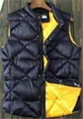 Quilted Vest MPV-LT11631
