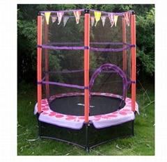 "55"" trampoline"