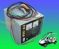 观光车专配充电器 2