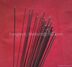 Seamless Titanium Pipe,titanium  Capillary Tubes