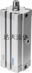 重庆特价FESTO气缸