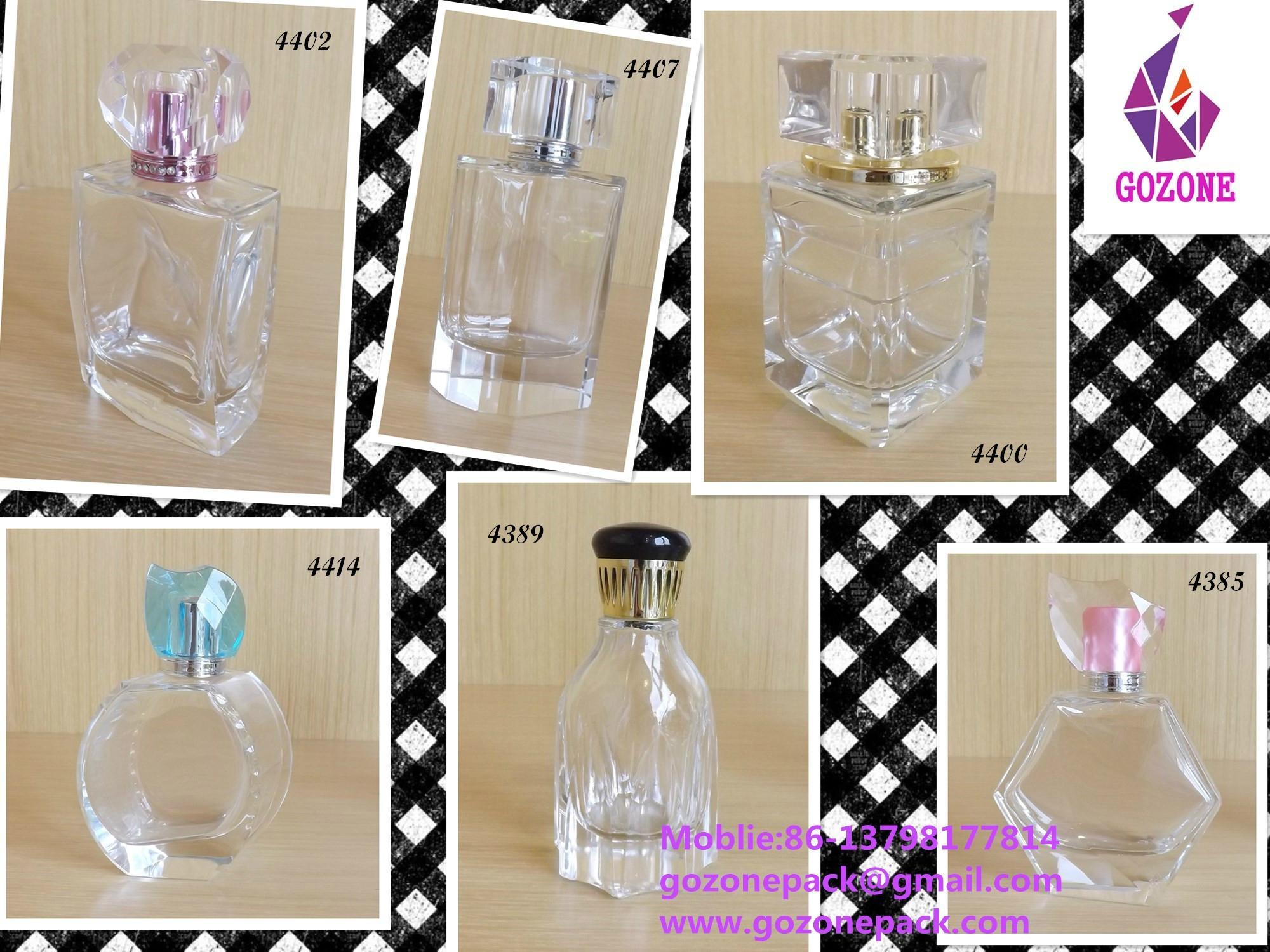 perfume bottle 1