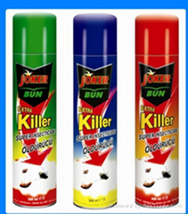 insect killer/mosquito repellent natural insect repellent