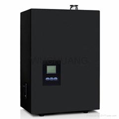 auto 4S shops perfume oil bottle scent machine system