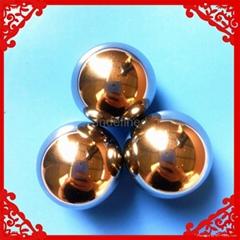 0.3mm-250mm 轴承钢球钢珠