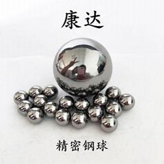 微型不鏽鋼球0.3mm0.4mm0.5mm