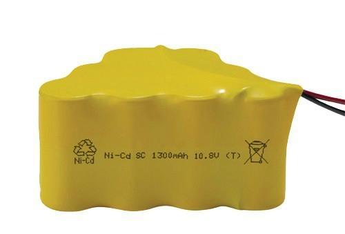 镍镉电池组 1