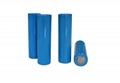 18650锂离子圆柱电池