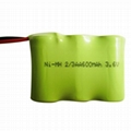 电动工具电池 3