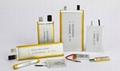 聚合物锂电池 3