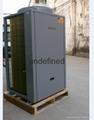 供应WISMA 维斯马5P水循环空气能热泵热水器 3