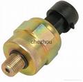 Renualt engine parts D5010437049 oil pressure sensor