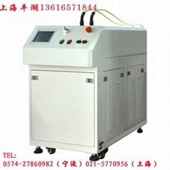 供应上海平湖光纤激光焊接机