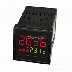 BT5S智能PID数字温控表