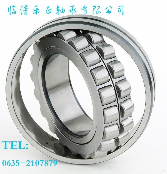 801806 ZGKV轴承 110*180*74/82 混凝土搅拌车轴承 bearing 3