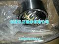 801806 ZGKV轴承 110*180*74/82 混凝土搅拌车轴承 bearing 5