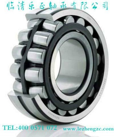 PLC59-5  ZGKV轴承 100*180*69/82 混凝土搅拌车轴承bearing 3