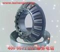 PLC59-5  ZGKV轴承 100*180*69/82 混凝土搅拌车轴承bearing 2