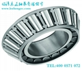 PLC59-5  ZGKV轴承 100*180*69/82 混凝土搅拌车轴承bearing 1