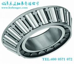 PLC59-5  ZGKV轴承 100*180*69/82 混凝土搅拌车轴承bearing