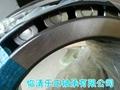 PLC59-10 ZGKV轴承  110*180*69/82 混凝土搅拌车轴承 bearing 3