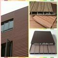 150*25hollow wpc outdoor floor 1