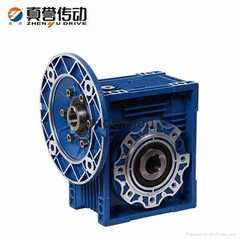 真誉 NMRV40/50蜗轮减速机